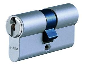 Cilindri_patentati_pentru_usi_cu_cheie_cu_amprenta_Idella-2