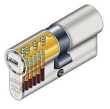 cilindru de usa ieftin cu buton
